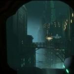 BioShock обзор и сюжет игры