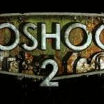 Прохождение BioShock 2 видео и описание