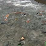 стратегии про войну