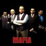 Прохождение Mafia The City of Lost Heaven (город потерянного рая) часть ...