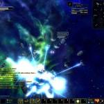 Armada-Online-2