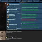 BattleSpace-2