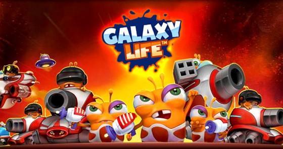 Galaxy-Life-0