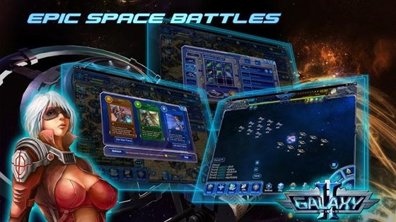Galaxy-Online-II-0
