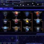 Galaxy-Online-II-2