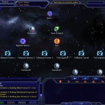 Galaxy-Online-II-3