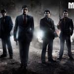 Прохождение Mafia II (часть 1)