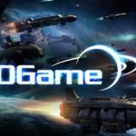 Космические онлайн стратегии - список и обзор интересных онлайн стратеги...