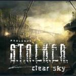Прохождение S.T.A.L.K.E.R. Чистое небо