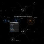 Spacecom-1