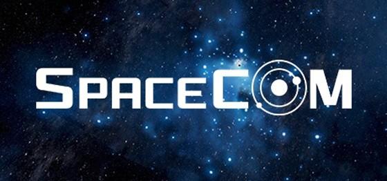 spacecom-0