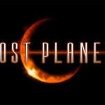 Прохождение Lost Planet 2