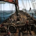 Assassin's-Creed-4-Black-Flag3