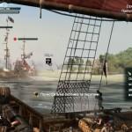 Assassin's-Creed-4-Black-Flag4