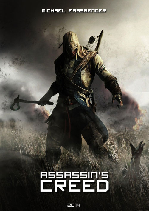 Assassin`s-Creed-фильм