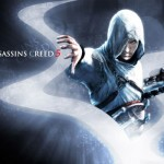 Дата выхода Assassin's Creed 5. Ожидаемое продолжение!