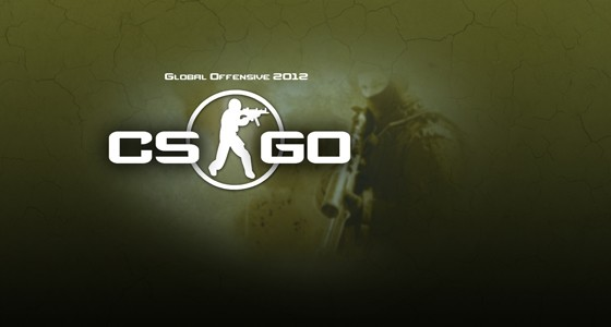Counter-Strike-Global-Offensive-0