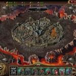 My-Lands-скриншоты