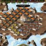 My-Lands-скриншоты3
