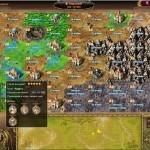 My-Lands-скриншоты4