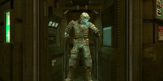 Защитный костюм 2 уровня
