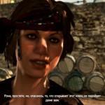 Охота на тамплиеров в Assassin's Creed 4 Black Flag