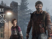 Игра The Last of Us Одни из нас