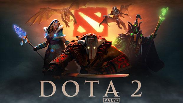 Dota-2-0