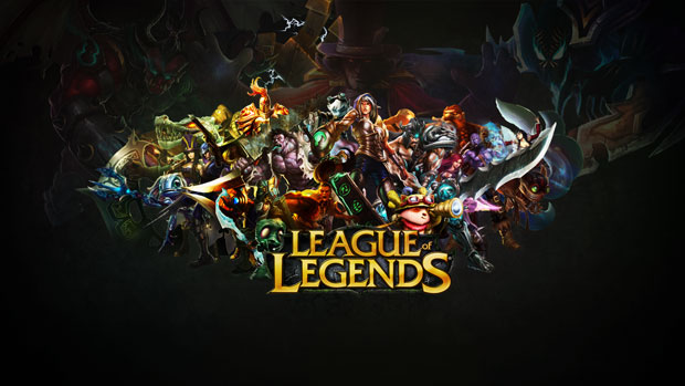League-of-Legends-0