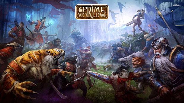 Prime-World-0