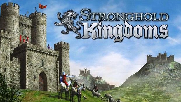 Stronghold-Kingdoms-0