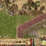 Stronghold-Kingdoms-2