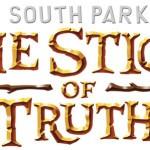 южный парк палка истины прохождение