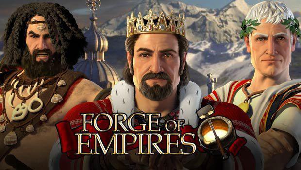 Forge-of-Empires-лучшие-браузерные-стратегии-0