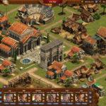 Forge-of-Empires-лучшие-браузерные-стратегии-1