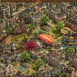Forge-of-Empires-лучшие-браузерные-стратегии-2