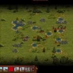 Forge-of-Empires-лучшие-браузерные-стратегии-3