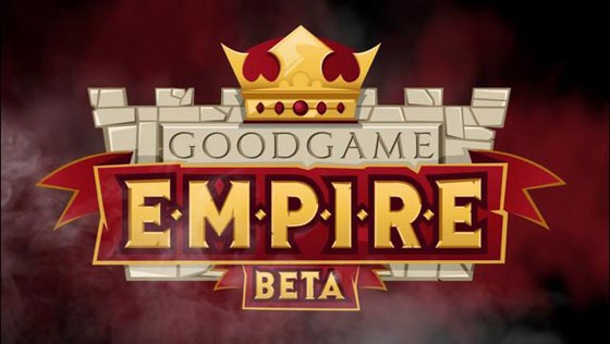 Goodgame-Empires-0