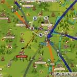 Goodgame-Empires
