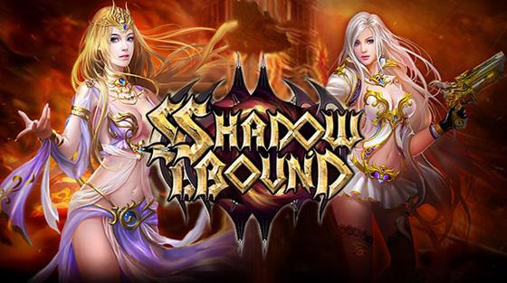 Shadowbound-0