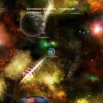 StarGhosts-1