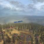 История-войн-Александр-Невский-2