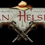 The Incredible Adventures of Van Helsing прохождение игры