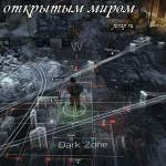 Лучшие игры с открытым миром на PC обзор и описание