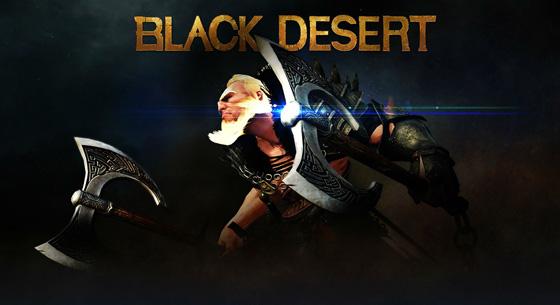 Black-Deser-0