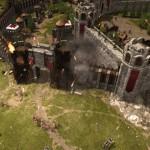 Citadels-3