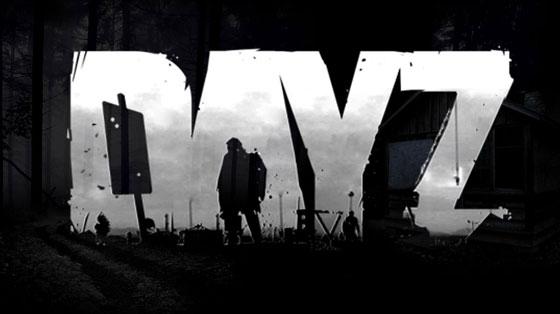 игры с открытым миром про зомби