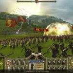 King-Arthur-The-Role-Playing-Wargame-2