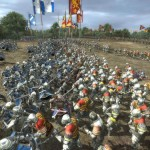 Medieval-II-Total-War-2