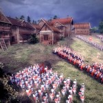 Real-Warfare-2-Northern-Crusades-2